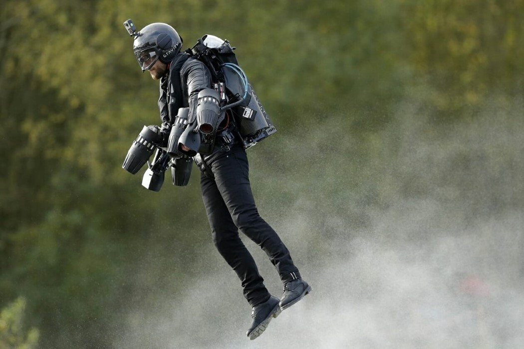 gravity_industries_jetsuit_1