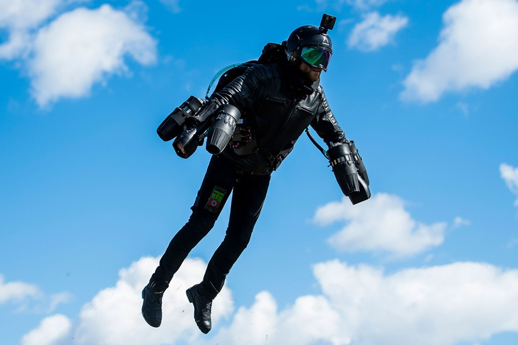 gravity_industries_jetsuit_2