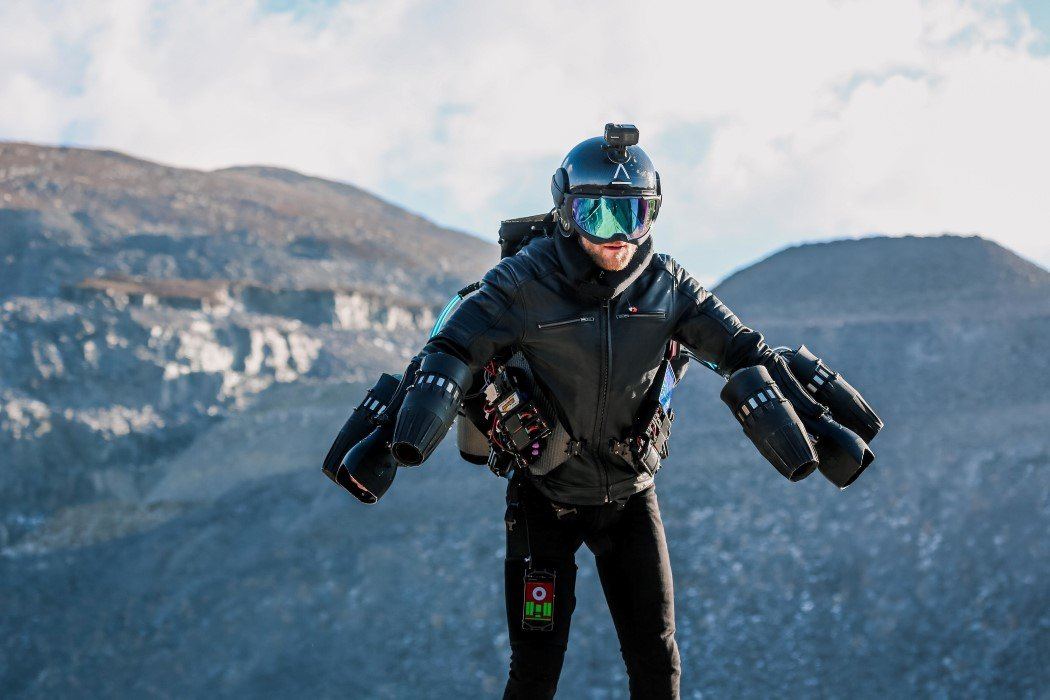 gravity_industries_jetsuit_4