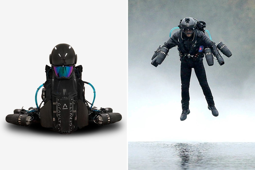 gravity_industries_jetsuit_5