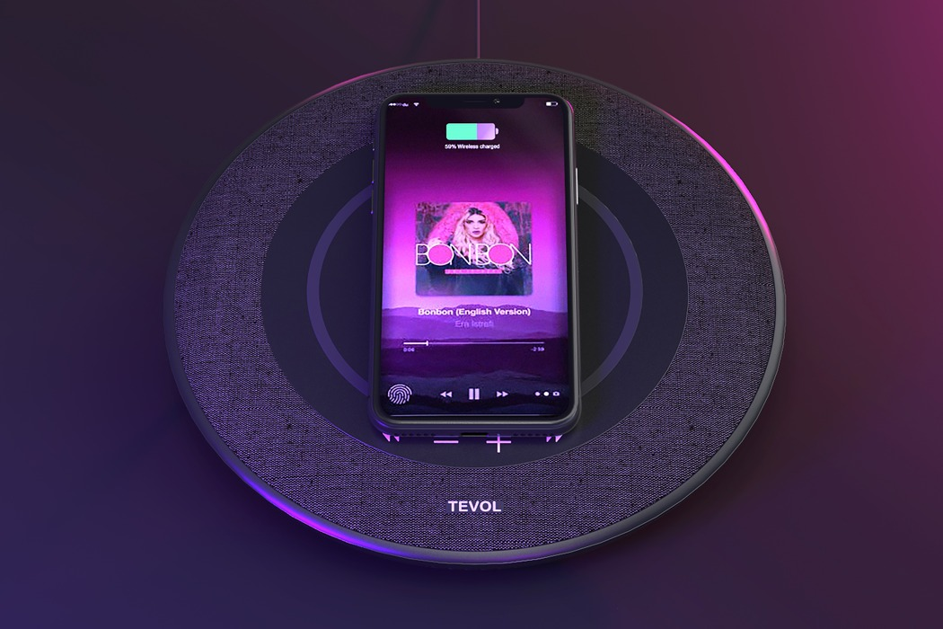 tevol_speaker_and_charger_03