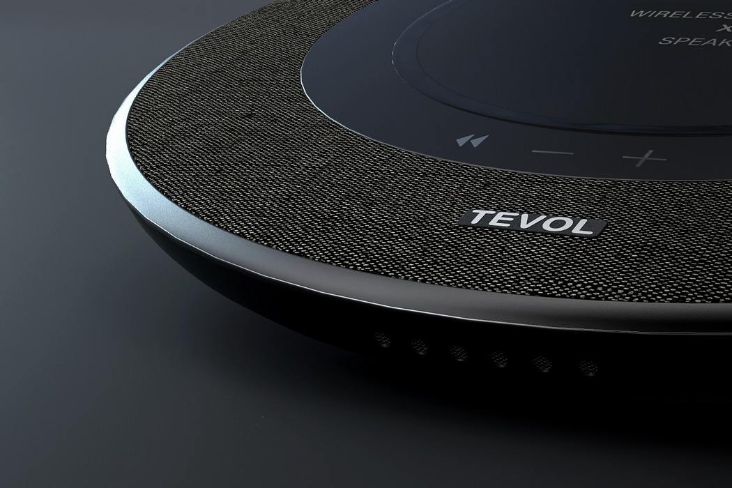 tevol_speaker_and_charger_04