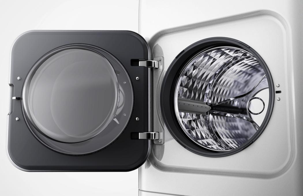 three_space_washing_machine_06