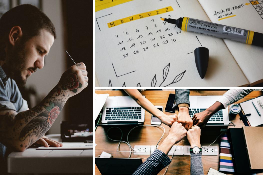 79_3 _ JB designing a job