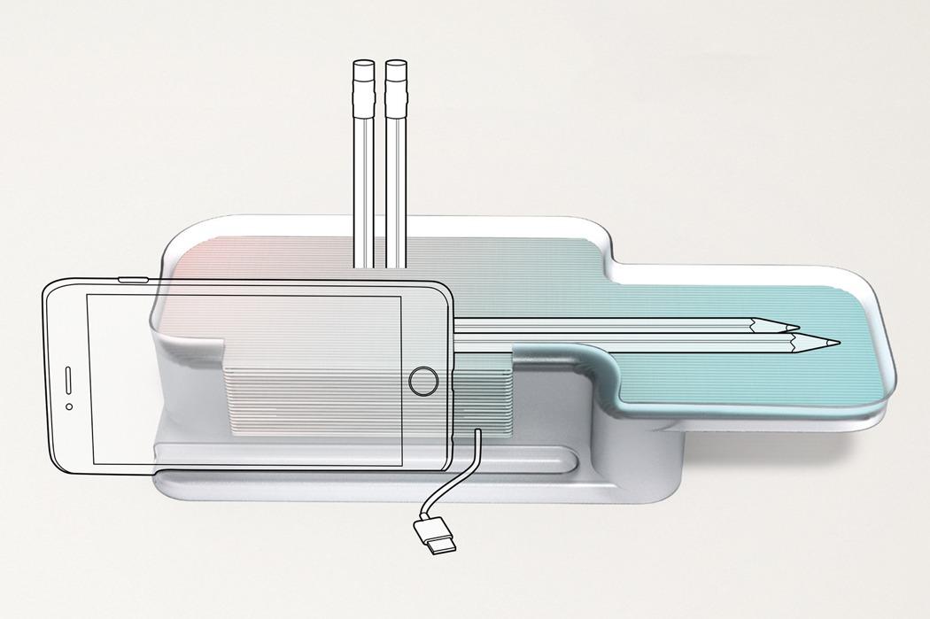 desk_organizer_layout