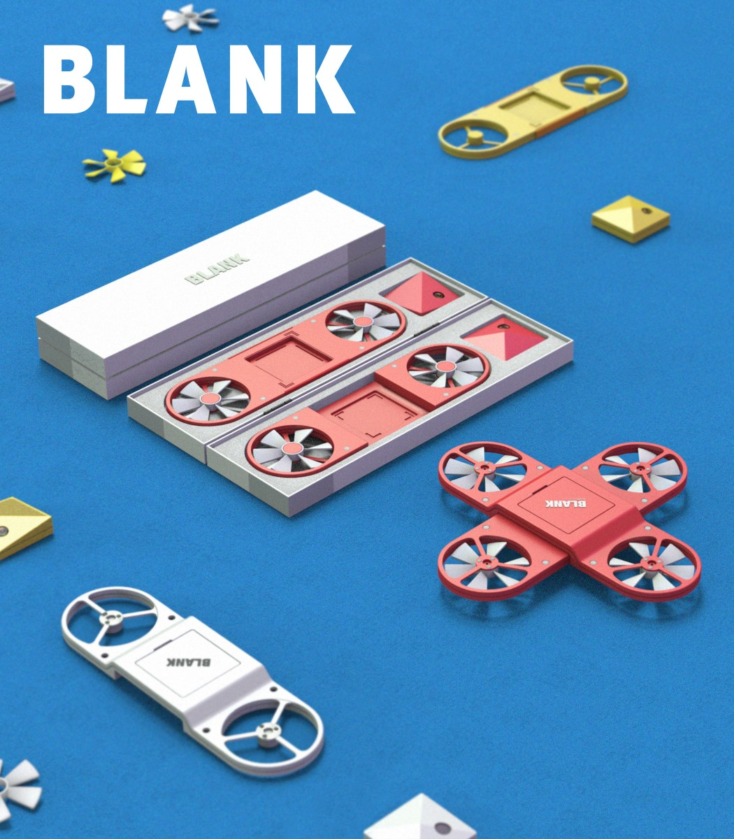 blank_drone_1