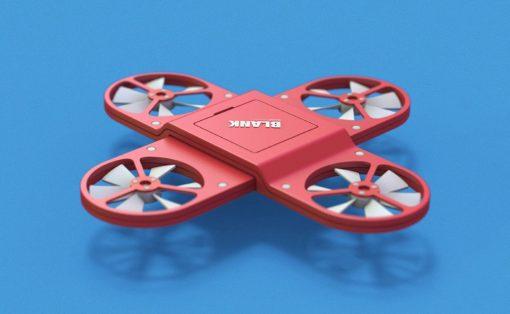 blank_drone_2