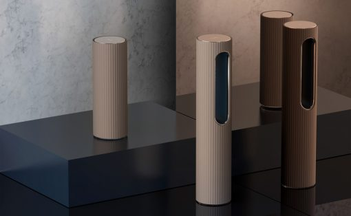 dyson_diffuser_layout