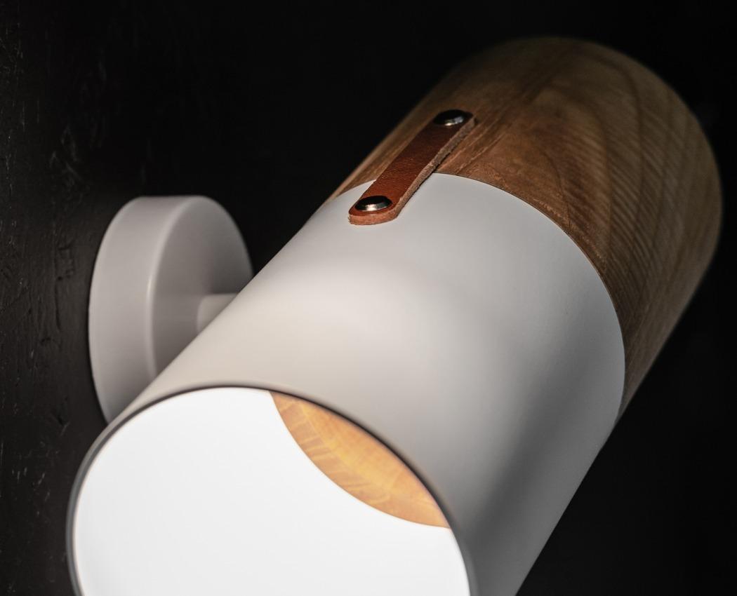 nutc_sconce_lamp_03
