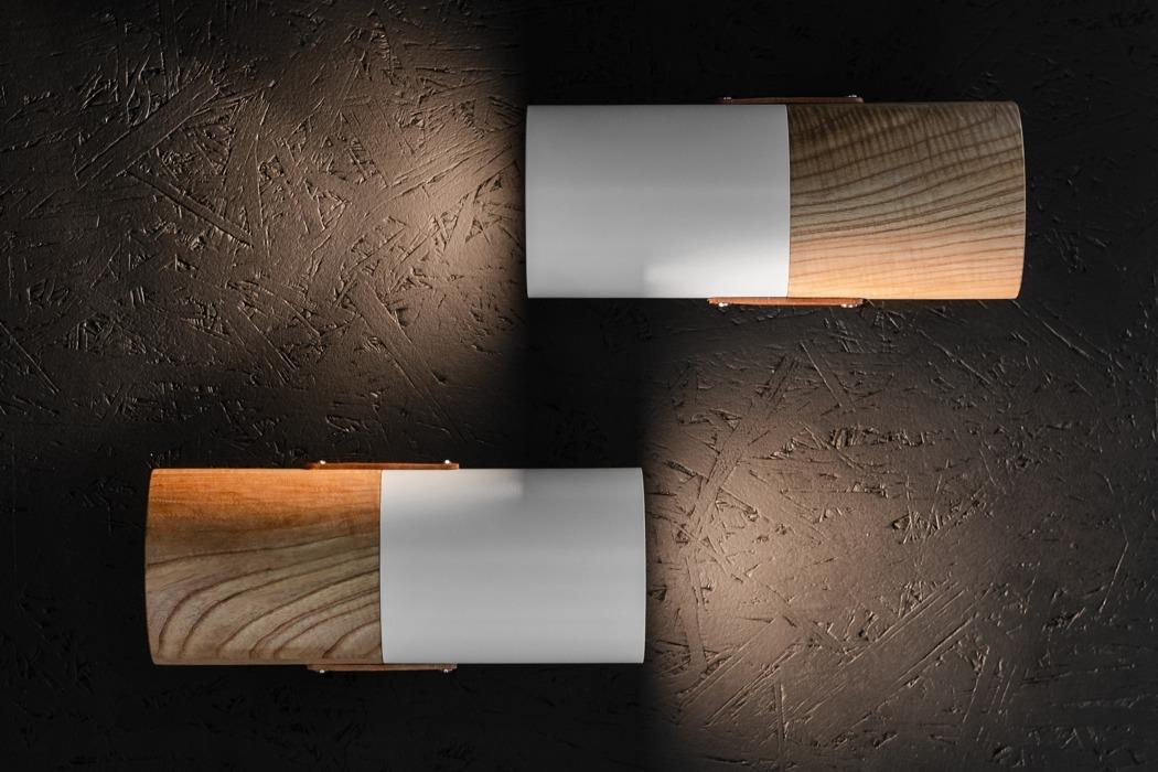 nutc_sconce_lamp_layout