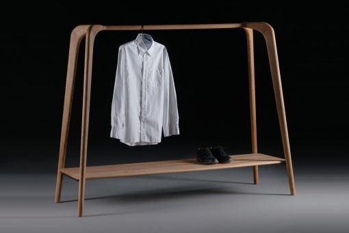 swing_coat_stand_layout