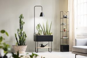 Furniture For Your Plant Friends