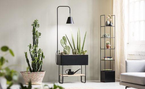 kekkila_plant_furniture_layout