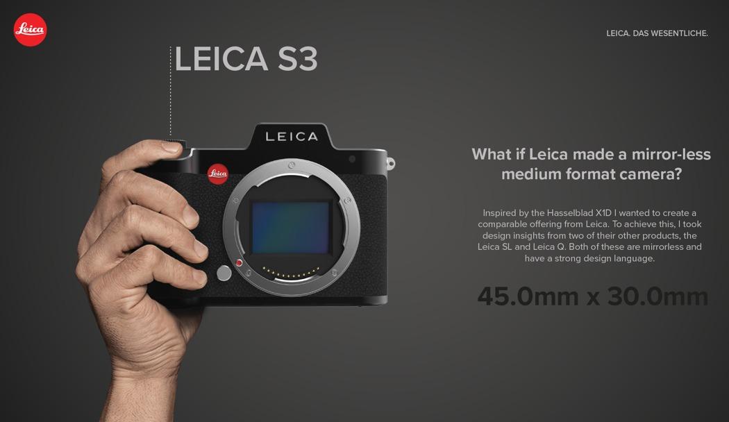 leica_s3_mirrorless_01