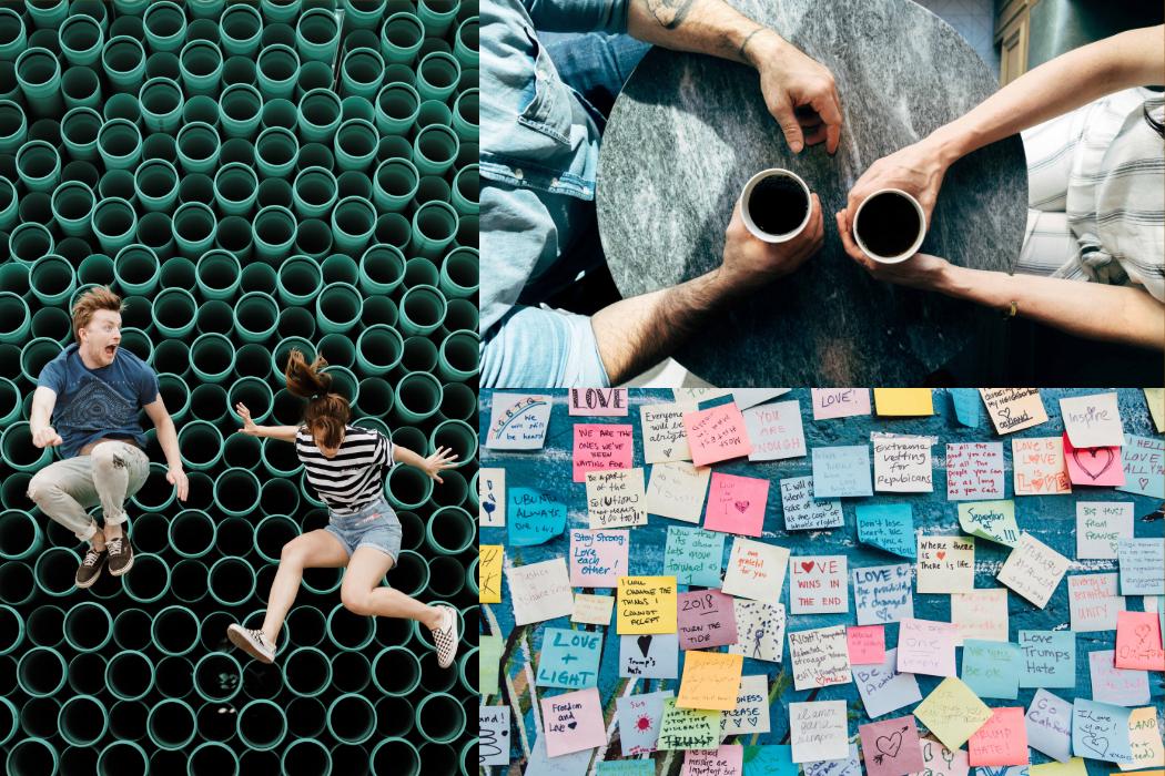 Image#5 job no portfolio Copy 4