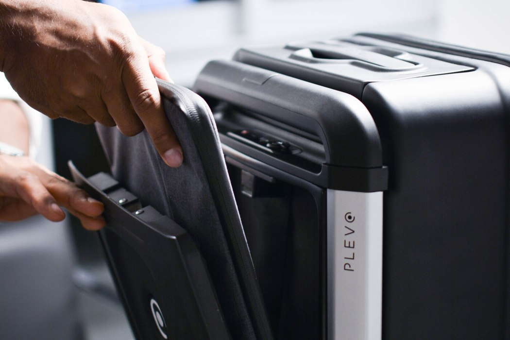 plevo_smart_luggage_15
