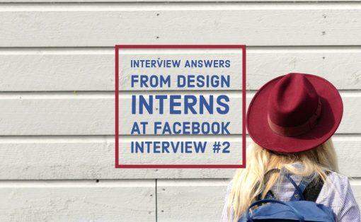 131_1 _ Intern interview #2 title (1)