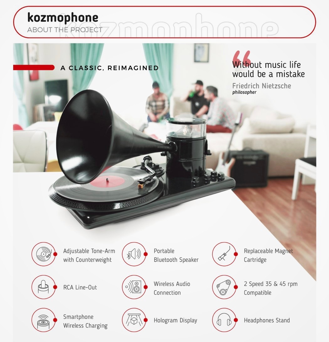 kozmophone_holographic_bluetooth_turntable_08