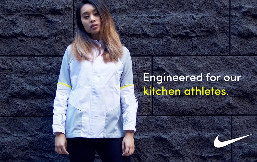 kitchenath_03