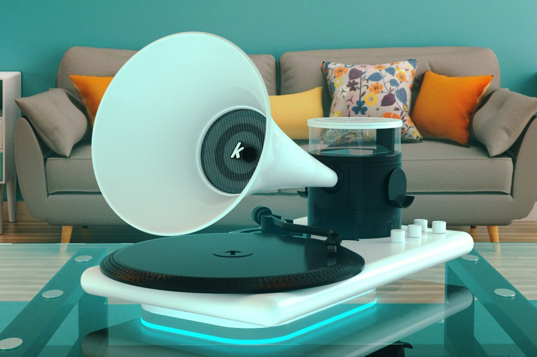 kozmophone_holographic_bluetooth_turntable_04