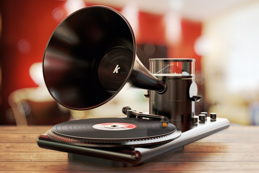 kozmophone_holographic_bluetooth_turntable_05