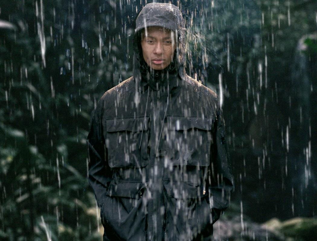 langly_weatherproof_jacket_02