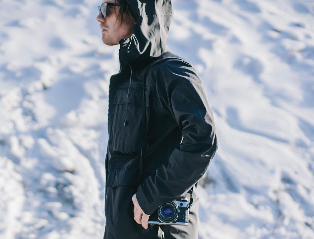 langly_weatherproof_jacket_03