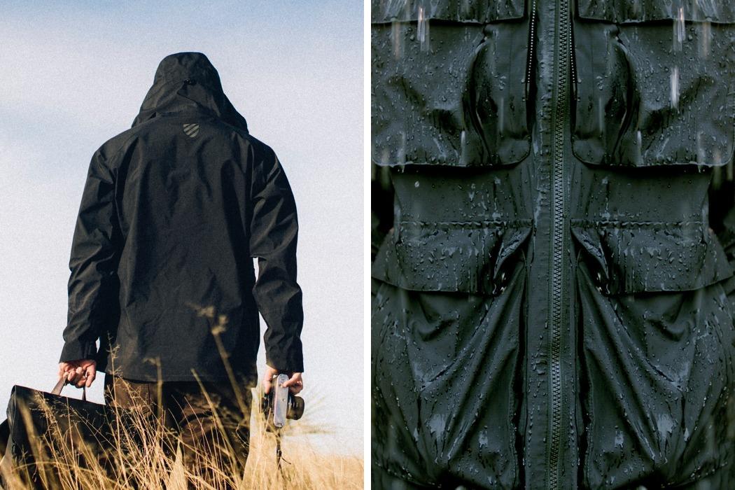 langly_weatherproof_jacket_layout
