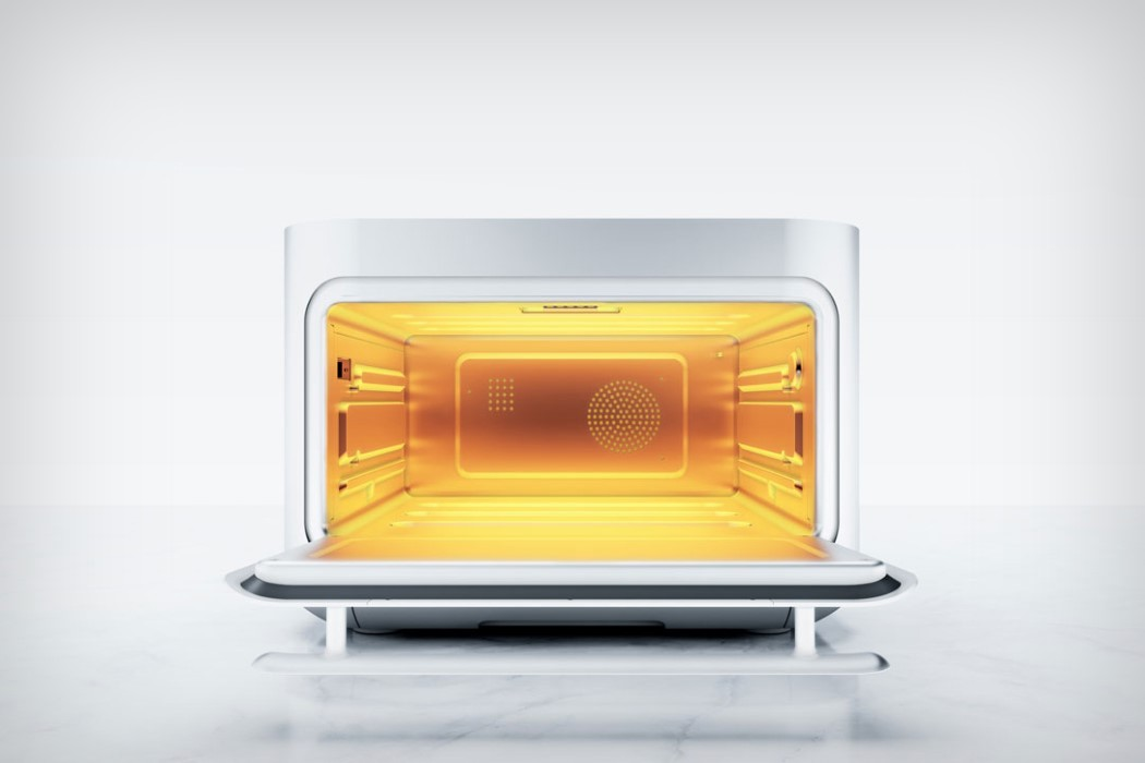 brava_pure_light_oven_2