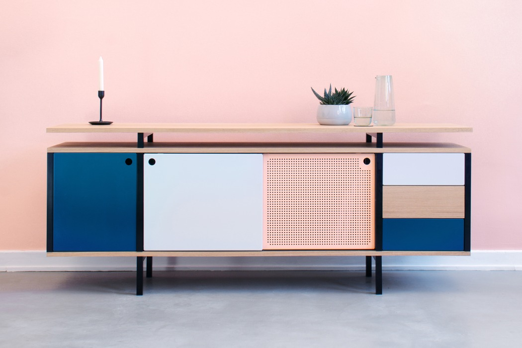 modulo_cabinet_layout