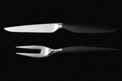 magnolia_cutlery_layout