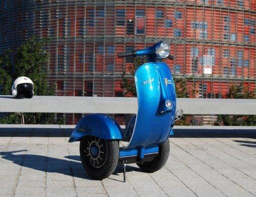 zero_scooter_1
