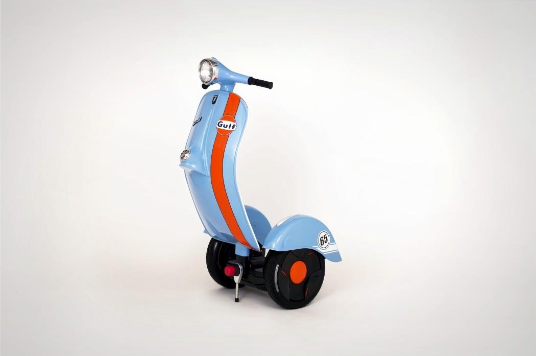 zero_scooter_10