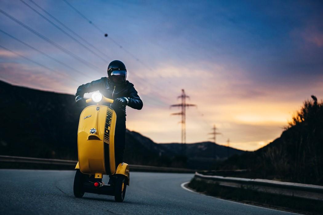 zero_scooter_4