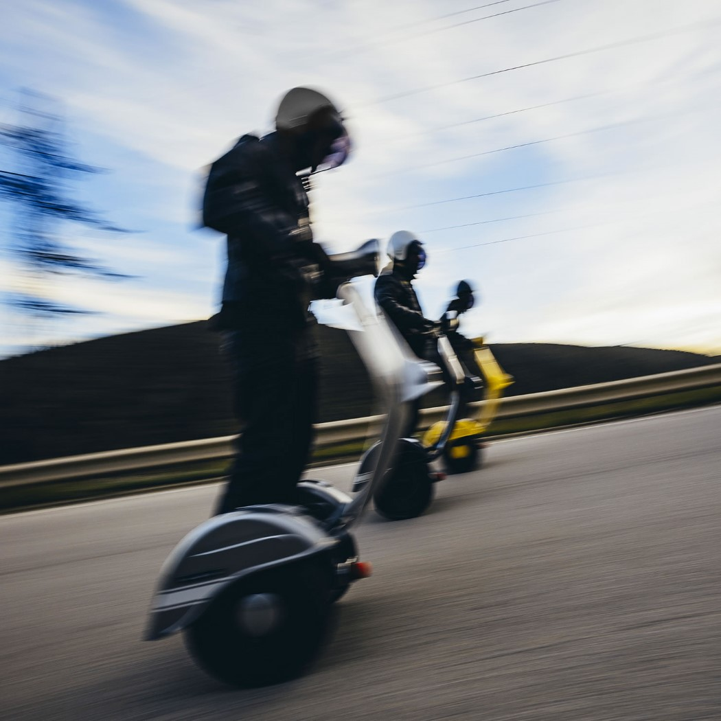 zero_scooter_5