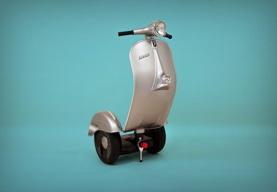 zero_scooter_8