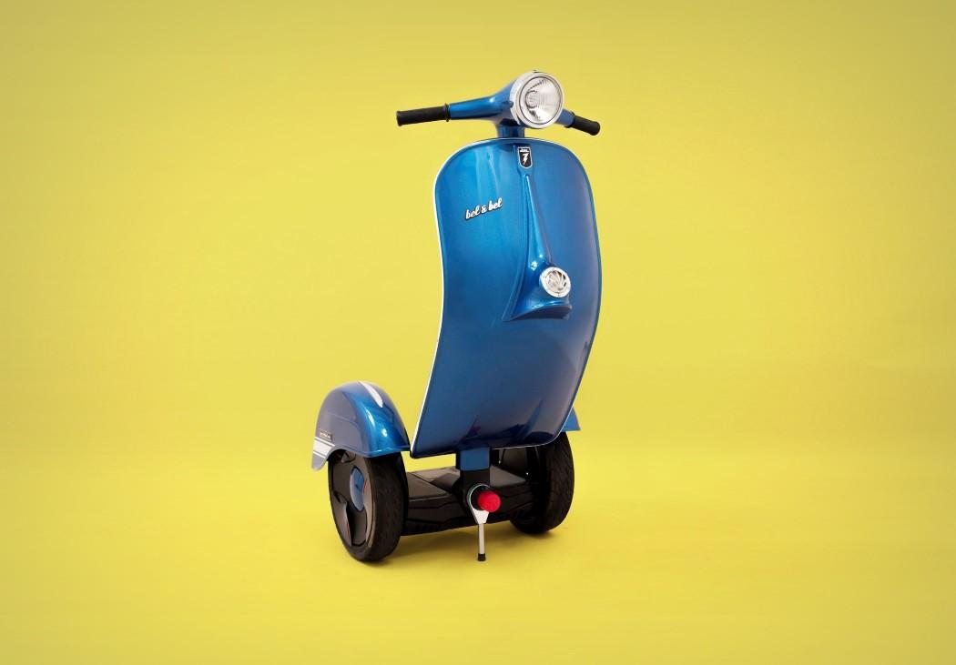 zero_scooter_9