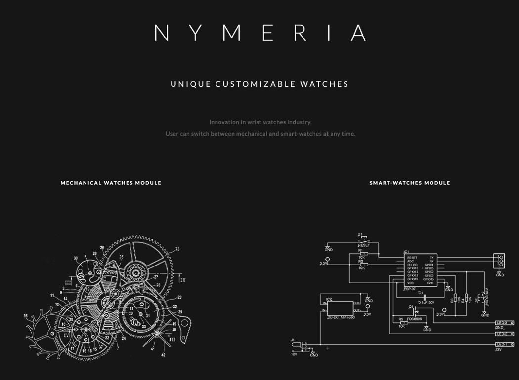nymeria_customizable_watch_01