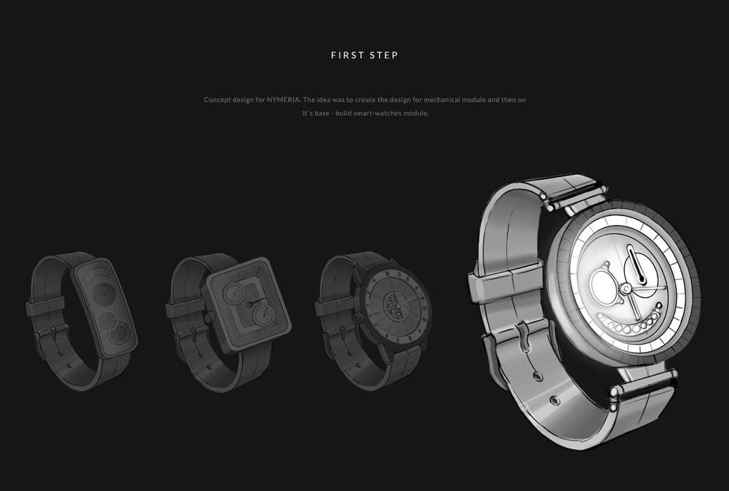 nymeria_customizable_watch_02