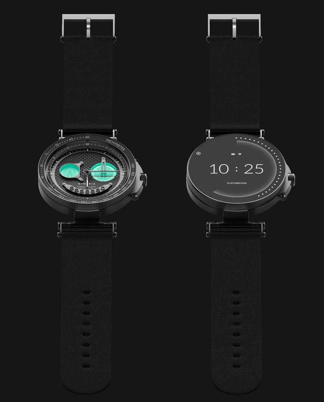 nymeria_customizable_watch_05