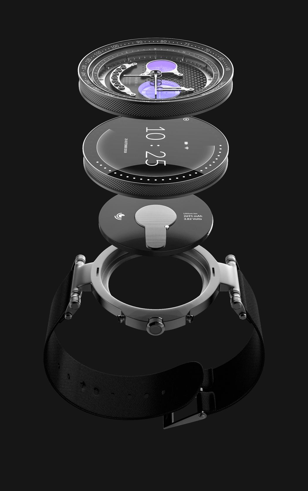 nymeria_customizable_watch_06