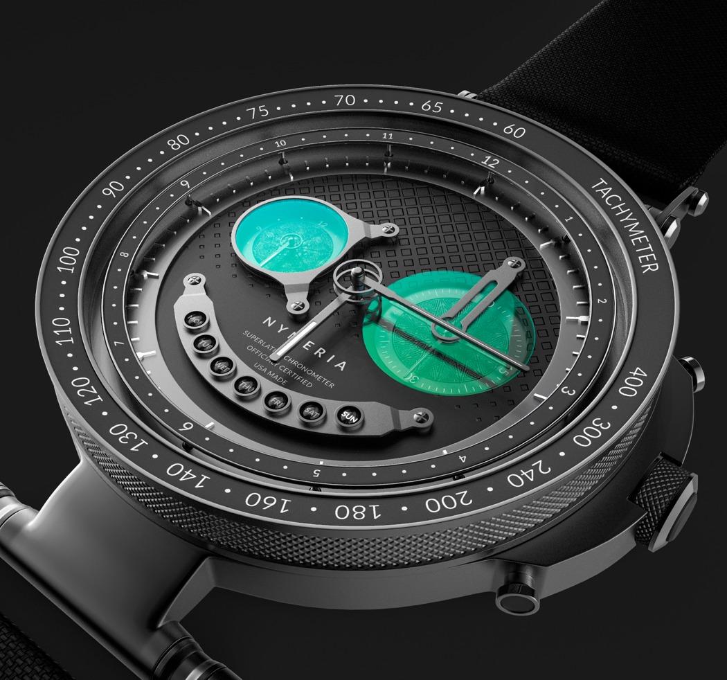 nymeria_customizable_watch_08