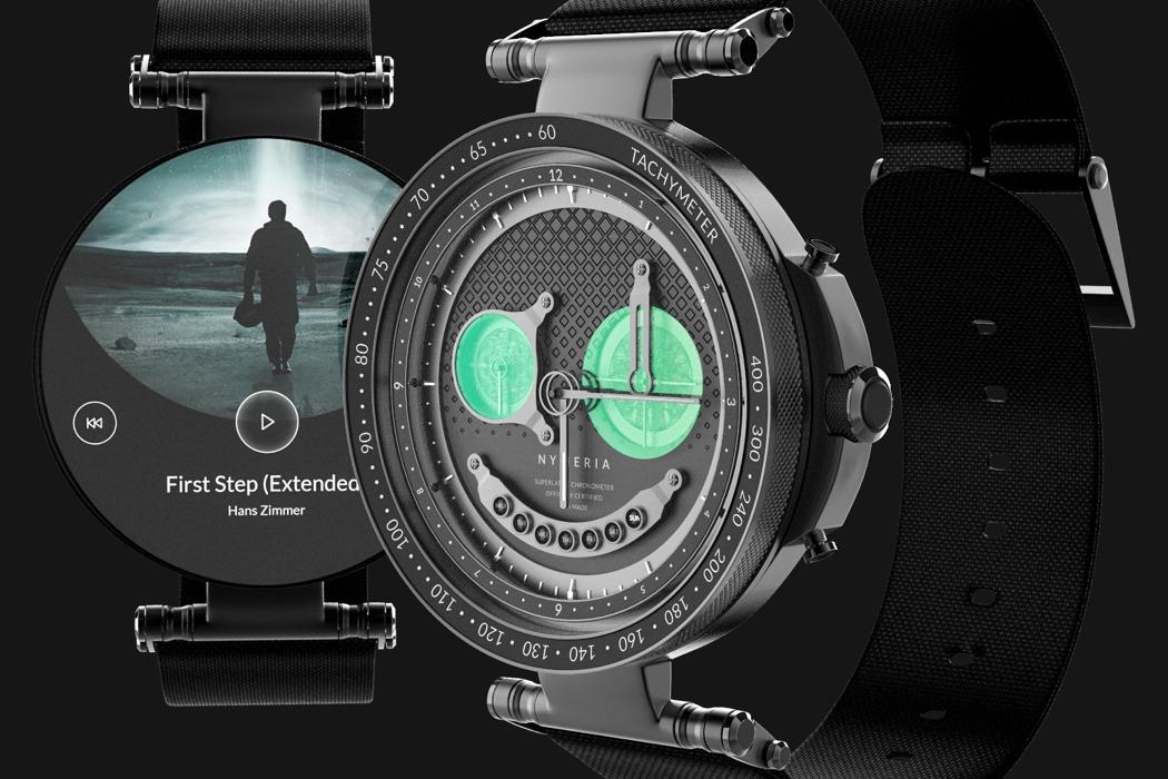 nymeria_customizable_watch_layout