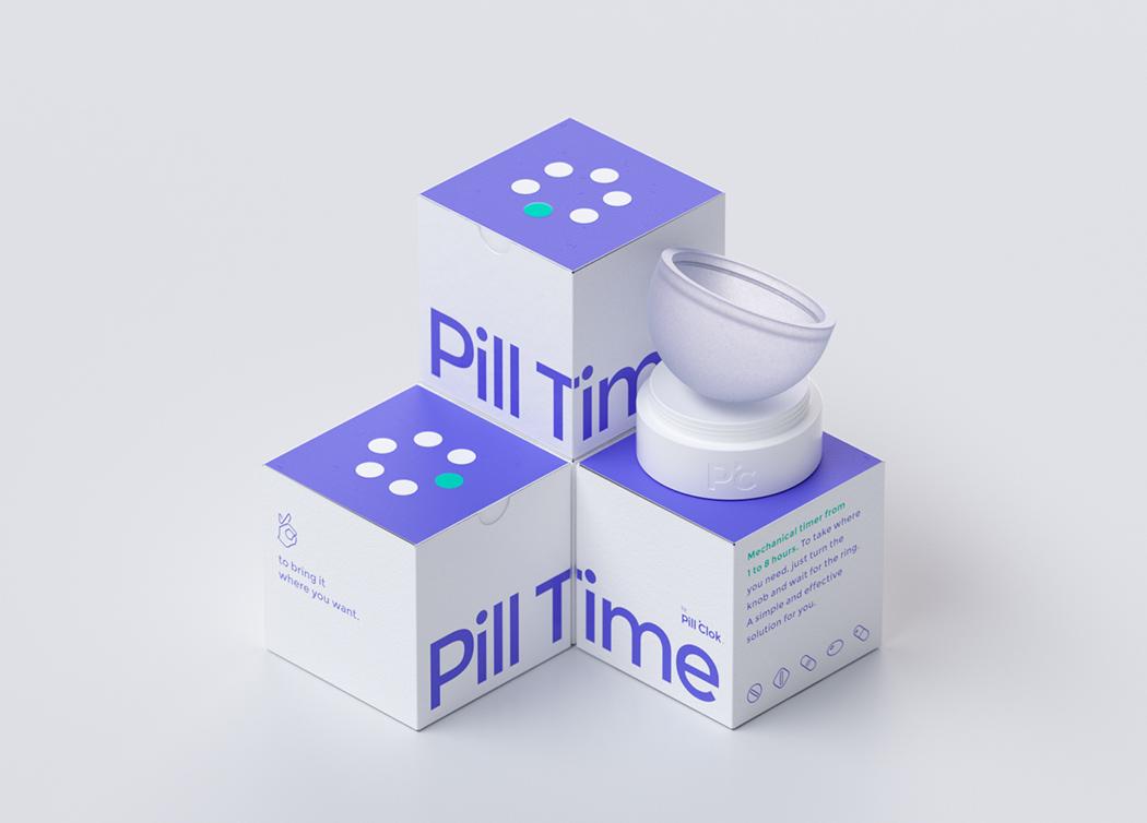 pillclok_07