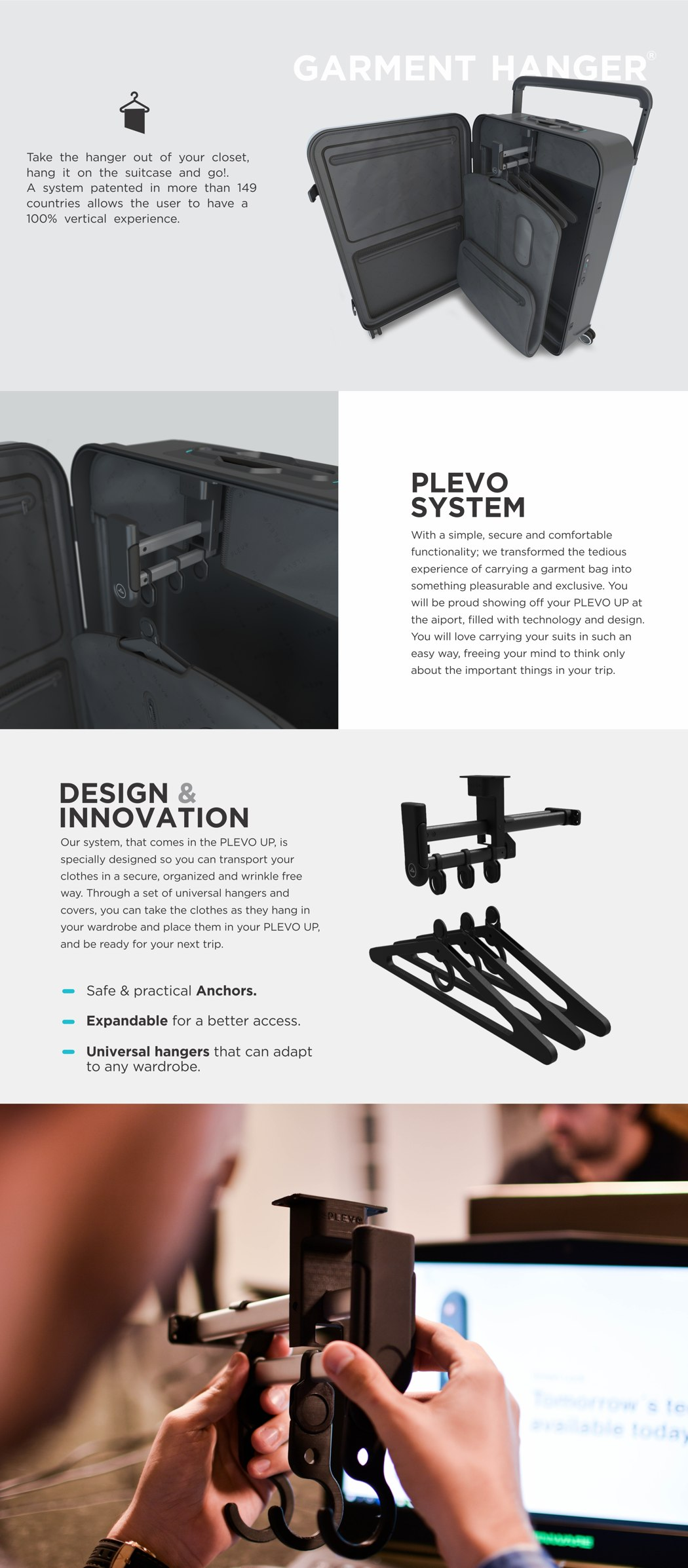 plevo_smart_luggage_08