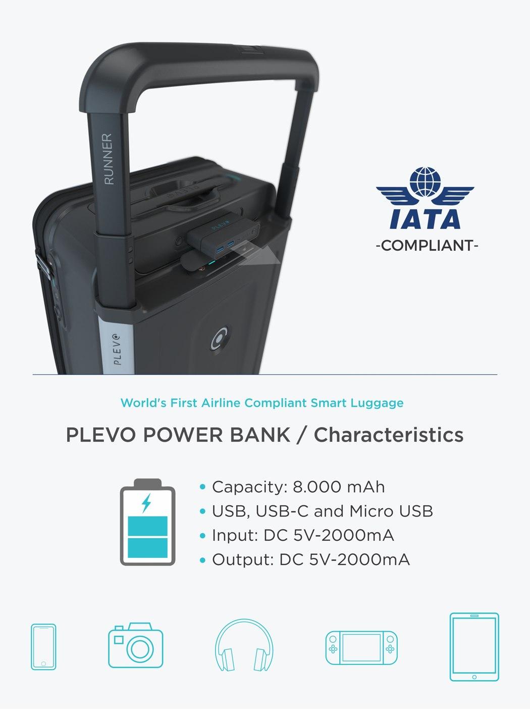 plevo_smart_luggage_13