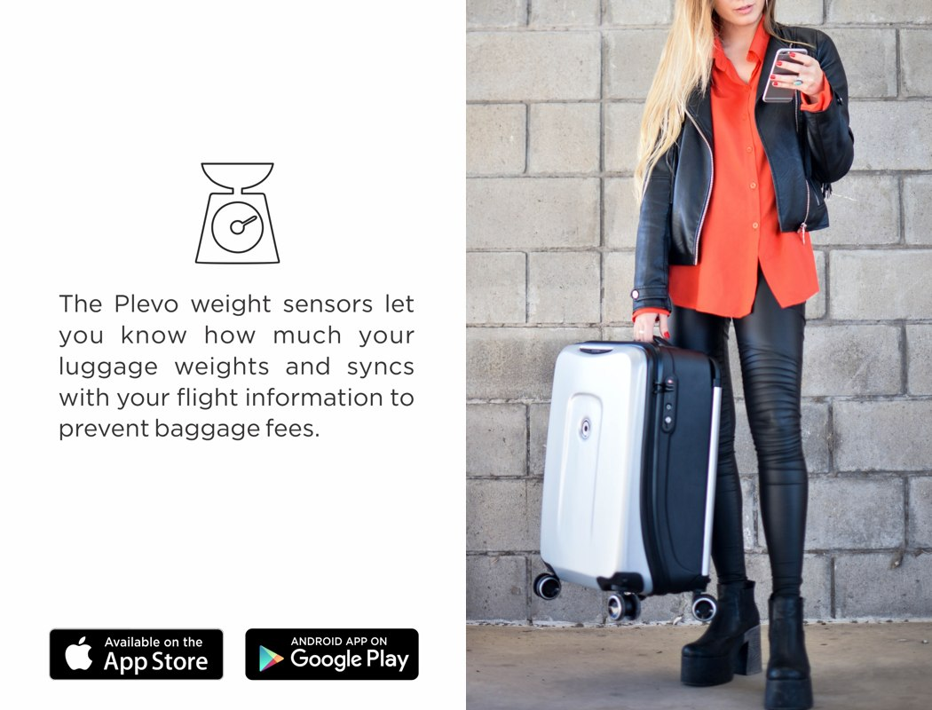plevo_smart_luggage_14