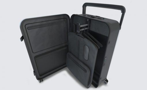plevo_smart_luggage_cover_01