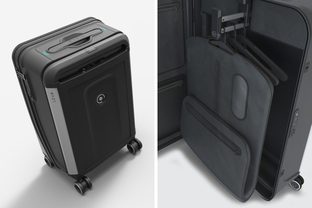 plevo_smart_luggage_cover_03