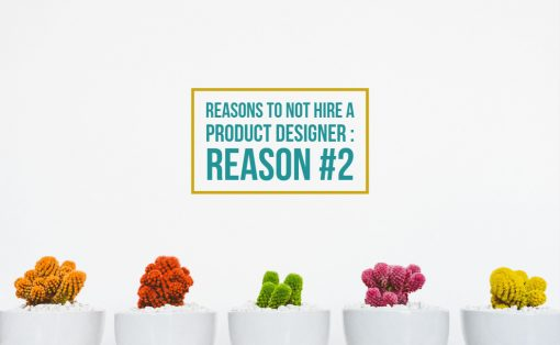 152_1_ Title - Reason#2 to not hire (3)